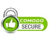 Certificado SSL LasAmarillasdeZipaquira.com